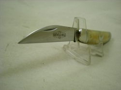 GEC Northfield #620220 Easy Pocket Congress, Ripe Banana Camel Bone