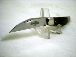 GEC Northfield UN-X-LD #620220 Easy Pocket Congress, Sambar Stag Horn