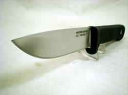 Cold Steel Master Hunter, VG-1 San Mai III, Kray Ex Handle